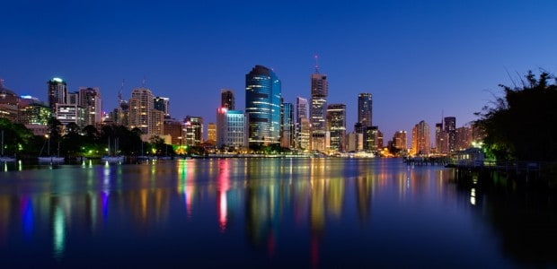 Brisbane is the capital and largest city in Queensland. It's also the third biggest city in all of Australia. Tourists who enjoy good music, nightlife, seafood, and shopping will love […]