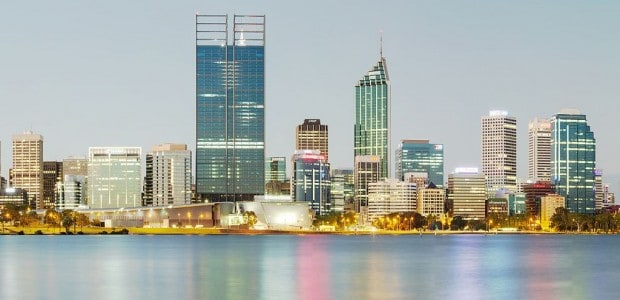 Perth is the capital and largest city of the Australian state of Western Australia There will be no shortage of things to do while visiting Perth, Australia. Best known for […]
