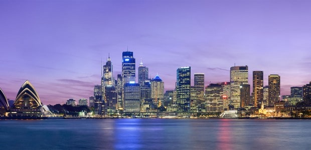 Sydney is the state capital of New South Wales and the most populous city in Australia. Anyone wanting to plan for an exciting vacation with lots of activities to choose […]